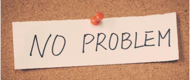 Informatieve probleem oplossende blogs